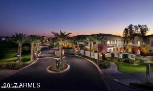 Property for sale at 2 Biltmore Estates Drive Unit: 210, Phoenix,  Arizona 85016