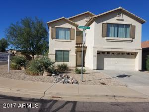 678 E BEARGRASS Place, San Tan Valley, AZ 85143