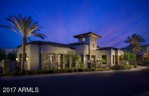 2 Biltmore Estates Drive, 210, Phoenix, AZ 85016