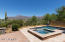 7376 E WILDERNESS Trail, Gold Canyon, AZ 85118