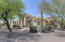 6446 E TRAILRIDGE Circle, 46, Mesa, AZ 85215