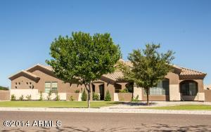 1403 S 166TH Avenue, Goodyear, AZ 85338