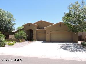 2303 W Blaylock Drive, Phoenix, AZ 85085