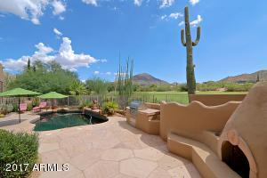5543 E MIRAMONTE Drive, Cave Creek, AZ 85331
