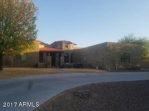 905 E VALENCIA Drive, Phoenix, AZ 85042