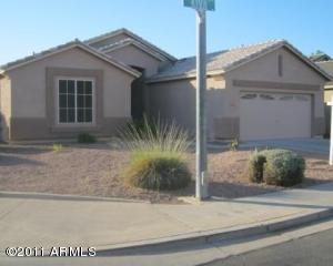 9355 E KIVA Avenue, Mesa, AZ 85209