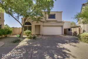 17606 N 17TH Place, 1015, Phoenix, AZ 85022