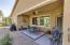 20169 N OXBOW Lane, Maricopa, AZ 85138