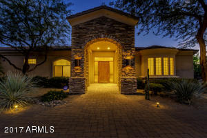 Property for sale at 6735 E Pinnacle Vista Drive, Scottsdale,  Arizona 85266
