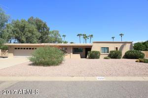 7050 E ASTER Drive, Scottsdale, AZ 85254