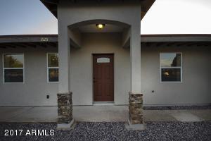 1524 San Antonio Drive, Douglas, AZ 85607