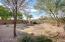 4610 E RED RANGE Way, Cave Creek, AZ 85331