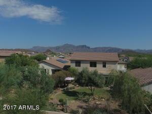 18463 E AZUL Court, Gold Canyon, AZ 85118