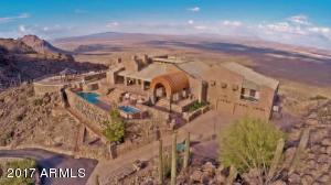 6931 W SKY CANYON Drive, Tucson, AZ 85745