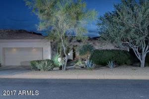 10811 E LA JUNTA Road, Scottsdale, AZ 85255