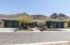 11935 E CASITAS DEL RIO Drive, Scottsdale, AZ 85255
