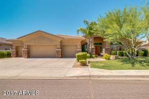 25250 N 44TH Drive, Phoenix, AZ 85083