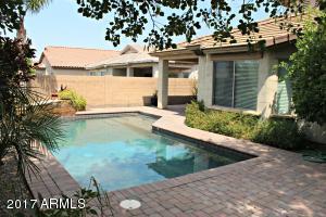 5133 W MOLLY Lane, Phoenix, AZ 85083