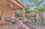 3287 E CASTANETS Drive, Gilbert, AZ 85298