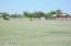 Soccer fields in the community!