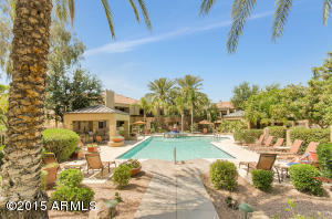 11375 E Sahuaro Drive, 1096, Scottsdale, AZ 85259