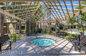 4465 E PARADISE VILLAGE Parkway S, 1162, Phoenix, AZ 85032