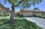 9074 E GELDING Drive, Scottsdale, AZ 85260