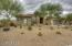 17519 N 100TH Place, Scottsdale, AZ 85255