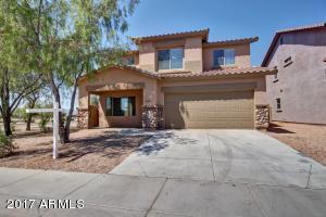6926 S 50th Glen, Laveen, AZ 85339