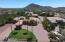 6231 W PINNACLE PEAK Road, Glendale, AZ 85310
