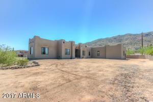 2222 W SUNRISE Drive, Phoenix, AZ 85041