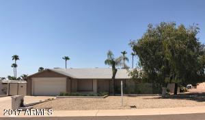 15034 N 9TH Street, Phoenix, AZ 85022