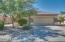 43907 W BEDFORD Drive, Maricopa, AZ 85138