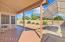 1452 E TODD Drive, Tempe, AZ 85283