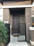 15240 N 142nd Avenue, 1187, Surprise, AZ 85379