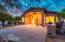 8057 E CHIP SHOT Court, Gold Canyon, AZ 85118