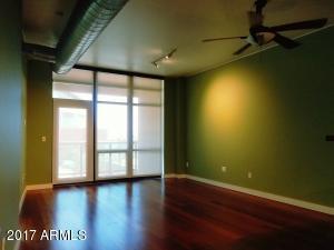 310 S 4th Street, 507, Phoenix, AZ 85004