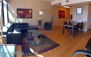 4808 N 24TH Street, 306, Phoenix, AZ 85016