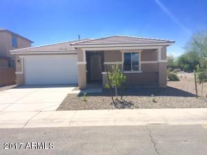 19400 N CRESTVIEW Lane, Maricopa, AZ 85138