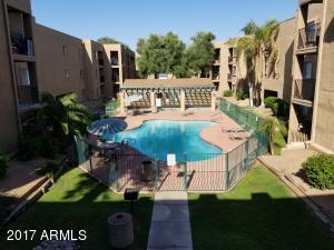 6060 W ROYAL PALM Road, 120, Glendale, AZ 85302
