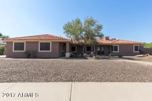 7475 W MEDLOCK Drive, Glendale, AZ 85303