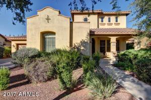 20498 W WALTON Drive, Buckeye, AZ 85396