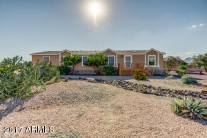 19131 W INDIAN SCHOOL Road, Litchfield Park, AZ 85340