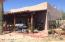 26818 N 64TH Street, Scottsdale, AZ 85266