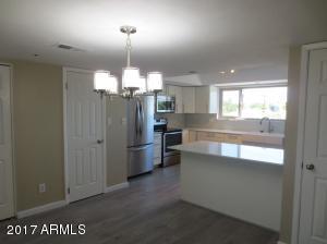 2615 N Hayden  Road Unit 122 Scottsdale, AZ 85257