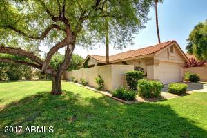 8853 E SUNNYSIDE Drive, Scottsdale, AZ 85260