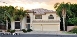 4397 S MARION Place, Chandler, AZ 85249