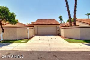 10905 E YUCCA Street, Scottsdale, AZ 85259