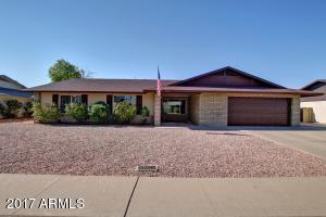 307 E MURIEL Drive, Phoenix, AZ 85022