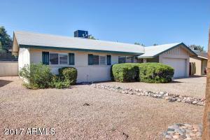 121 E HUNTINGTON Drive, Tempe, AZ 85282